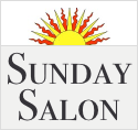 The Sunday Salon.com