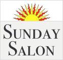The Sunday Salon.com